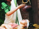 PANCHAKARMA RECEIVE HEALING AYURVEDA IN KERALA AND
