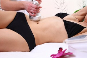 Ayurveda slimming treatment