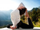 YOGA TEACHERS TRAINING INTENSIVE IN CATALONIA