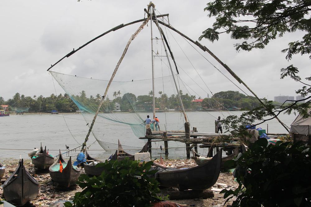 fishermen-cochin
